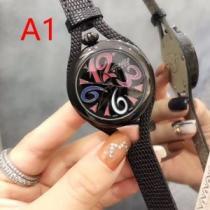 海外最大級値引き新作 ガガミラノ時計コピーGaGa Milano スーパーコピー激安 最高な品質に挑戦する 個性溢れる定番商品-1