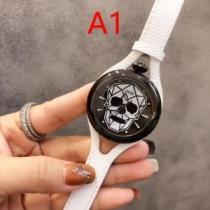 圧倒的な高級感 GaGa Milano 通販時計 プレゼントにおすすめ ガガミラノコピー激安 実用性ながら手頃な価格で通販-1
