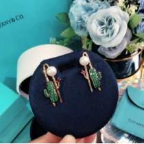 確定となる上品 イヤリング 取り入れやすい ティファニー 人気が継続中 Tiffany&Co-1