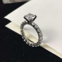 人気ランキング最高 リング/指輪 限定色がお目見え ティファニー Tiffany&Co-1
