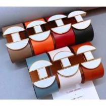 多色可選 2020年春限定 ブレスレット 海外でも人気なブランド エルメス HERMES  海外大人気-1